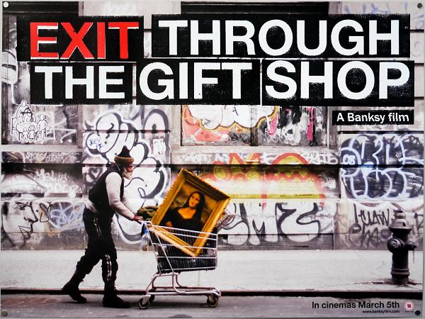 phim-exit-thru-the-gift-shop-window.