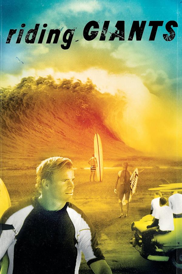 phim-riding-giants.