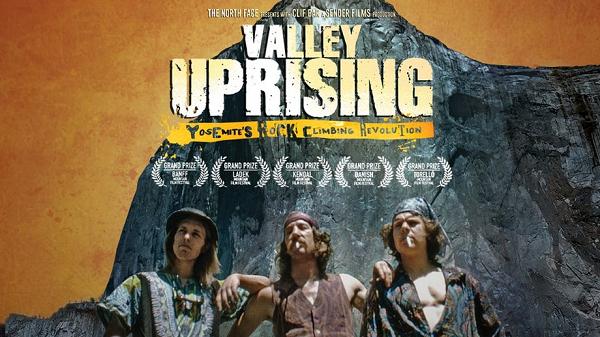 phim-valley-uprising.