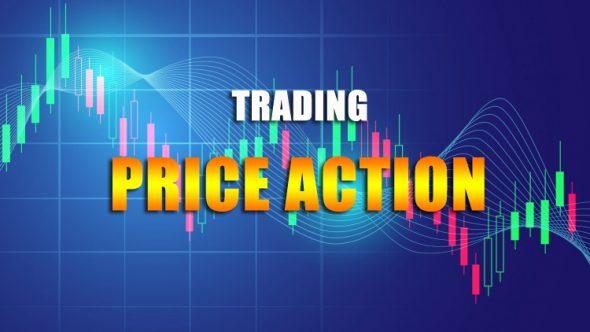 Phong-van-Trader-cho-rang-Indicator-khong-phai-la-giai-phap-kiem-tien-trong-Forex-TraderViet6.
