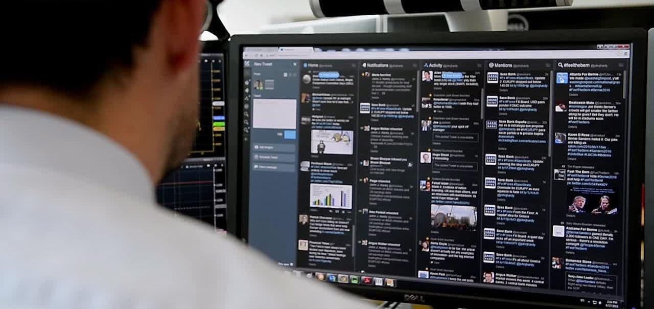 Phot-lo-Twitter-la-hanh-dong-dai-dot-nhat-cua-Trader-ly-do-la-gi-TraderViet3.