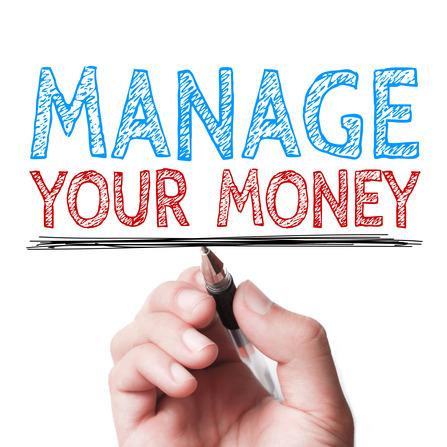 photodune-12852046-manage-your-money-xs.
