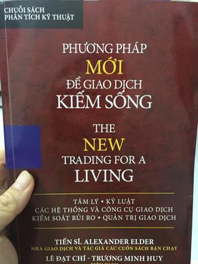 phuong-phap-moi-de-giao-dich-kiem-song-traderviet.