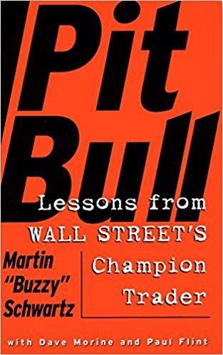 pit-bull-nhung-bai-hoc-tu-mot-day-trader-traderviet-1.