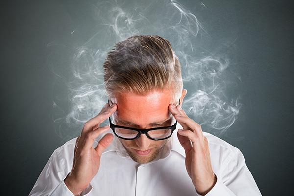 Predoxen-Longer-Life-Stress.