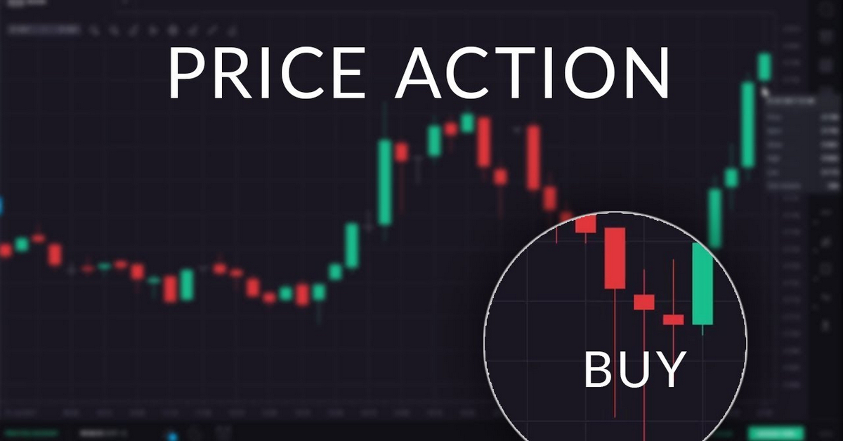 price-action-chuyen-sau-traderviet28.