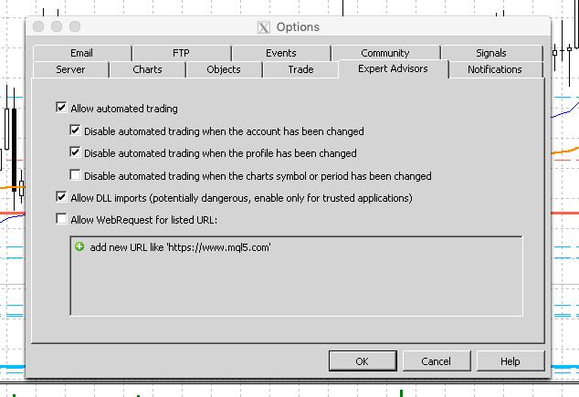 pz-divergence-trading-traderviet8.