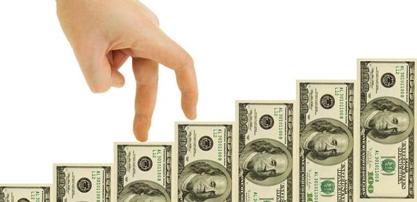 10 quy tắc về Forex cần nằm lòng – Quản lý vốn