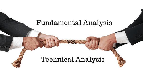 10 quy tắc về Forex cần nằm lòng – Phân tích cơ bản và phân tích kỹ thuật