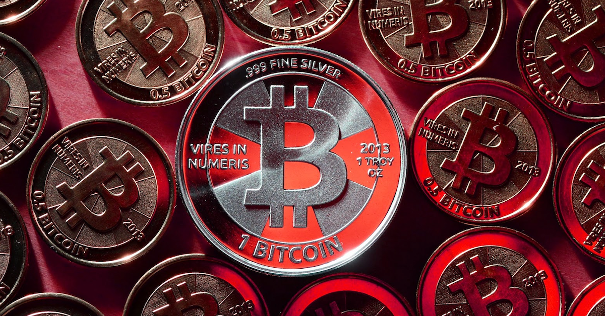 really-red-tangible-bitcoin-coins-wallpaper_jpg.