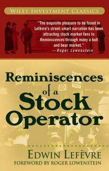 Reminiscences_of_a_Stock_Operator traderviet.