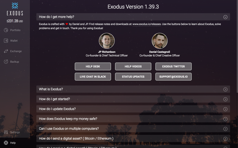 review-vi-exodus-traderviet-7.