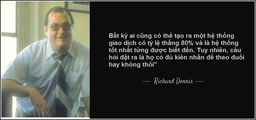 richard-dennis-traderviet4.