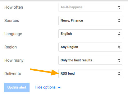 rss-feed traderviet.