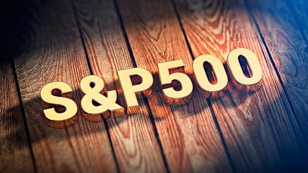 s&p500-traderviet-2.