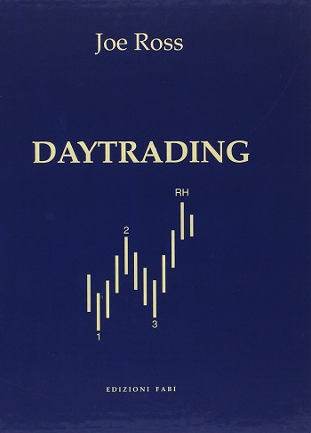 sach-day-trading-traderviet-1.