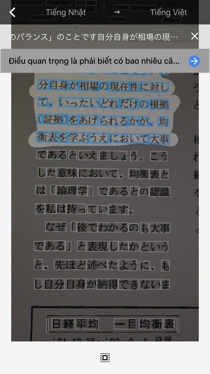 sach-ichimoku-hidenobu-sasaki-traderviet-2.