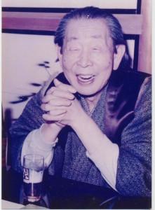 sach-ichimoku-hidenobu-sasaki-traderviet-5.