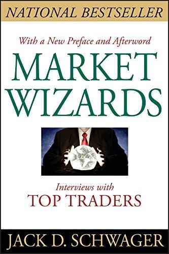 sach-trading-hay-traderviet1.