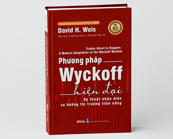 sách-wyckoff.