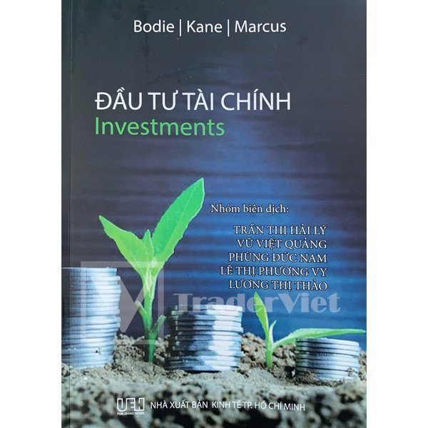 sach_dau_tu_tai_chinh_investments.