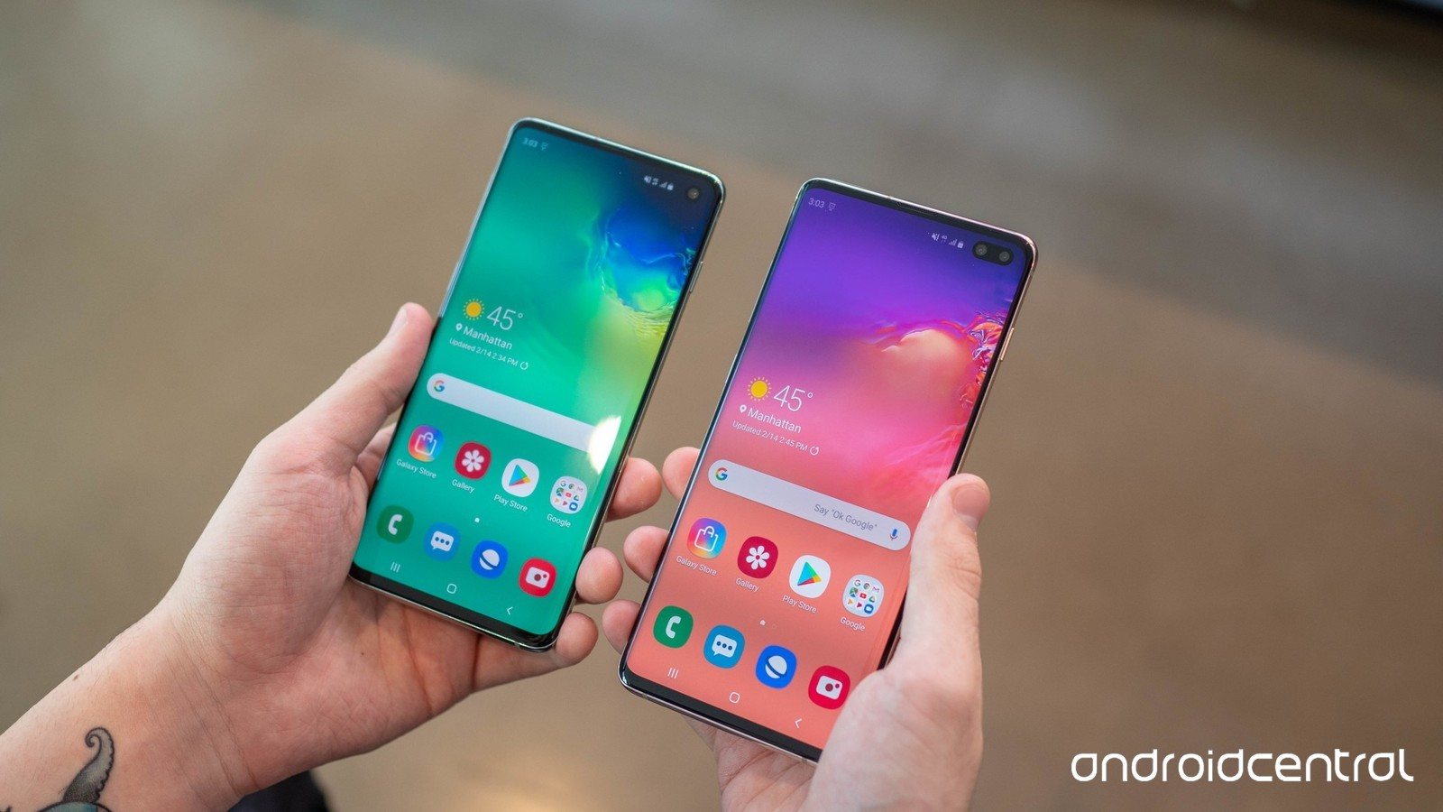 samsung-galaxy-s10-s10plus-front-2.
