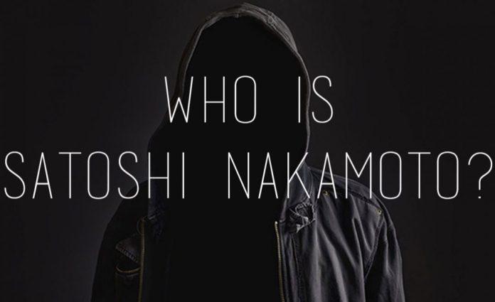 Satoshi-Nakamoto-là-ai.