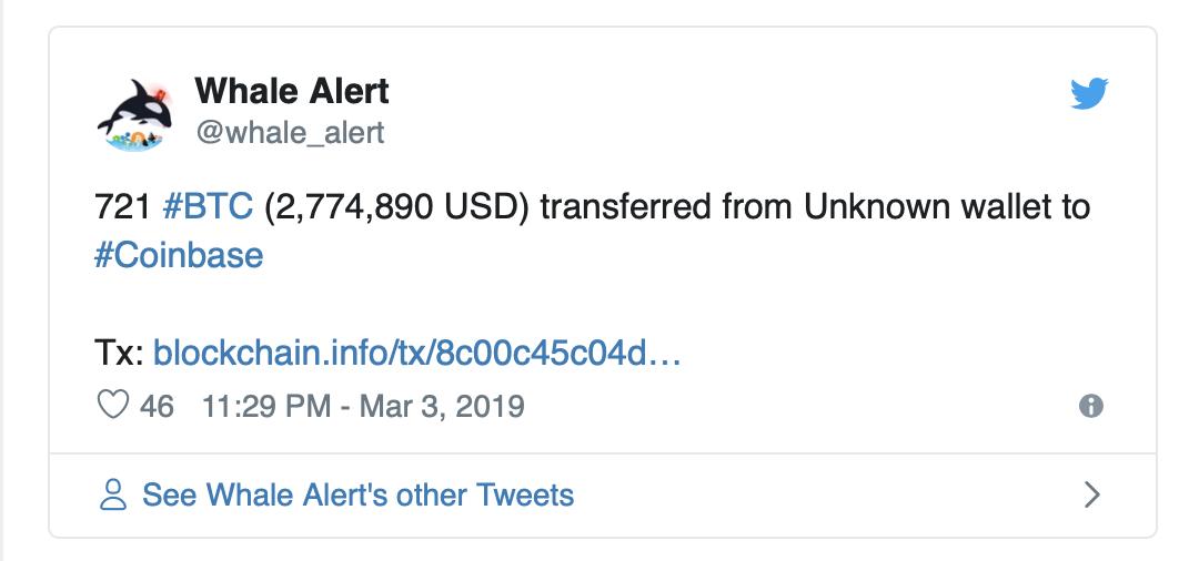 Screen Shot 2019-03-05 at 1.46.39 PM.