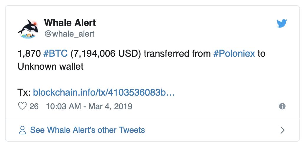 Screen Shot 2019-03-05 at 1.46.43 PM.