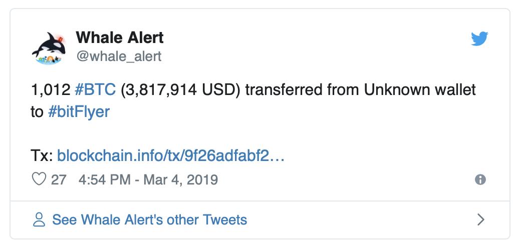 Screen Shot 2019-03-05 at 1.46.48 PM.