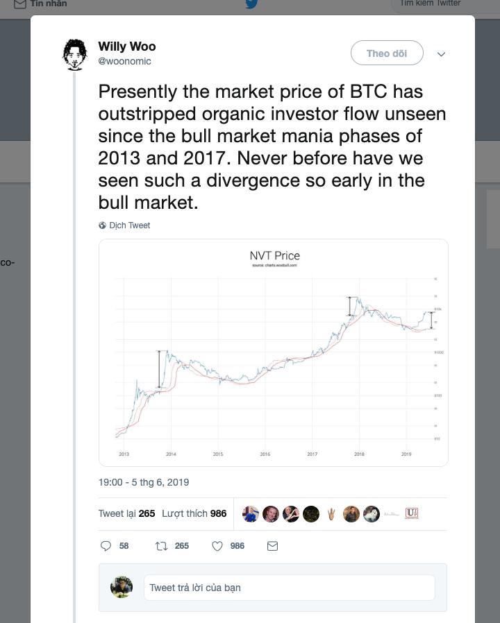 Screen Shot 2019-06-10 at 4.03.28 PM.
