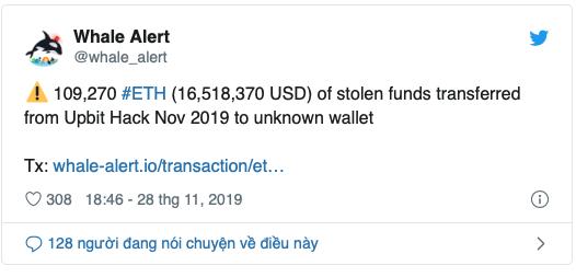 Screen Shot 2019-11-29 at 14.25.02.