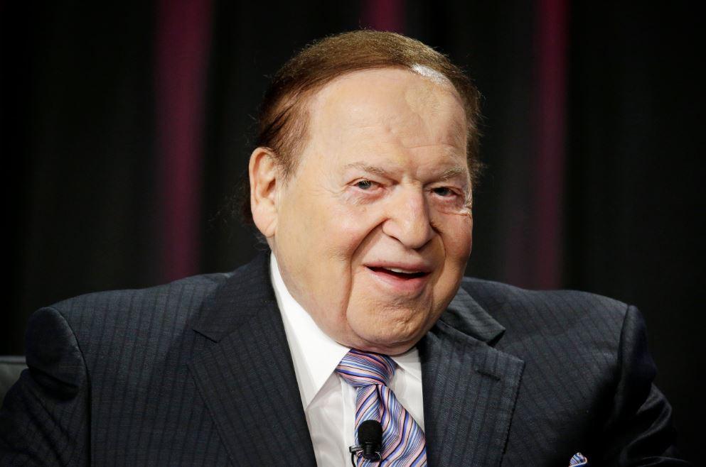 Sheldon Adelson.JPG