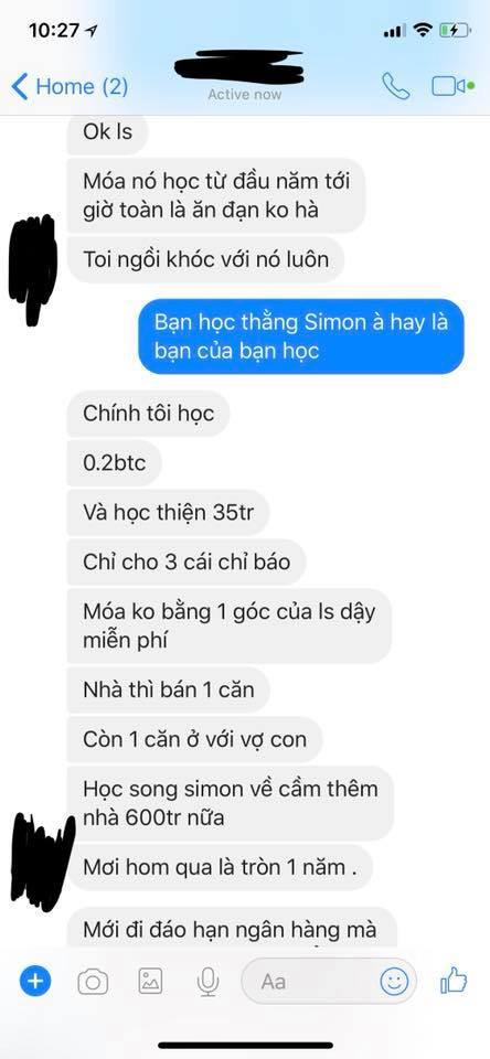 simon2.
