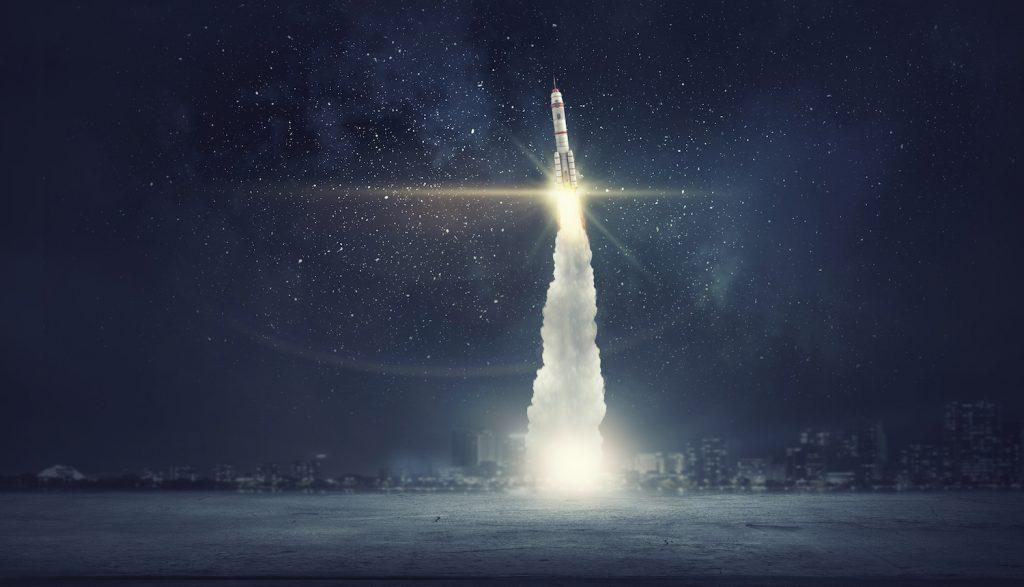 skyrocket-ethereum-1024x587.