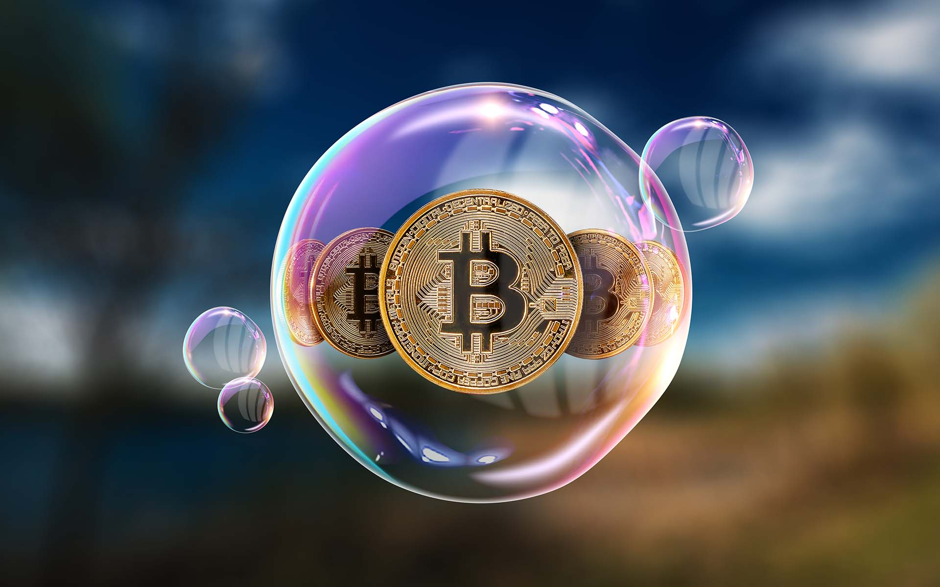 ss-bitcoin-bubble.