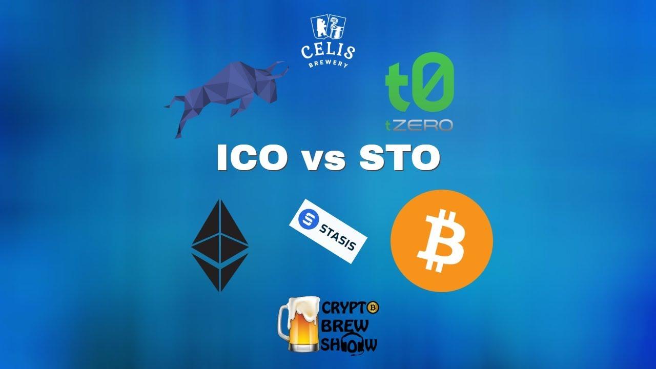 sto-ico-traderviet2.