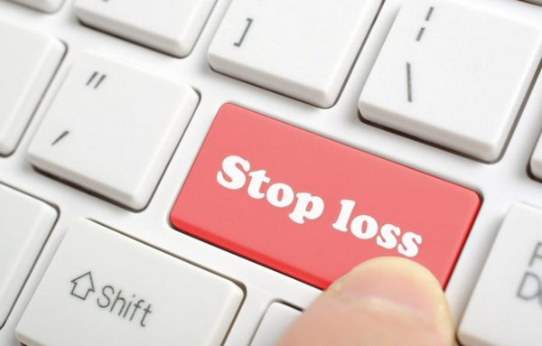 stop-loss_orig-1.