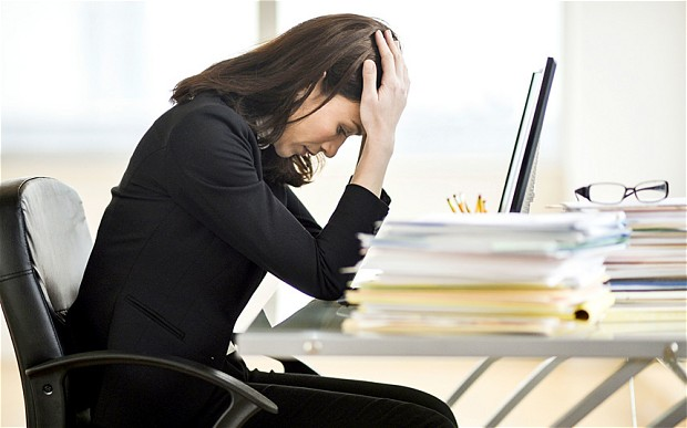 stressed_2580348b.