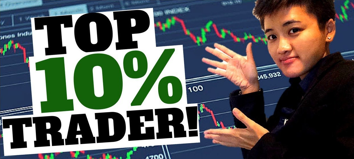 Su-that-dang-long-ve-thi-truong-Forex-ma-Trader-chua-biet-TraderViet1.