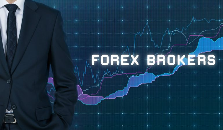 Su-that-dang-long-ve-thi-truong-Forex-ma-Trader-chua-biet-TraderViet2.