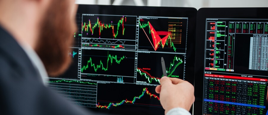 Su-that-dang-long-ve-thi-truong-Forex-ma-Trader-chua-biet-TraderViet4.