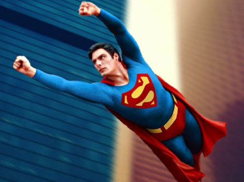 superman_traderviet.
