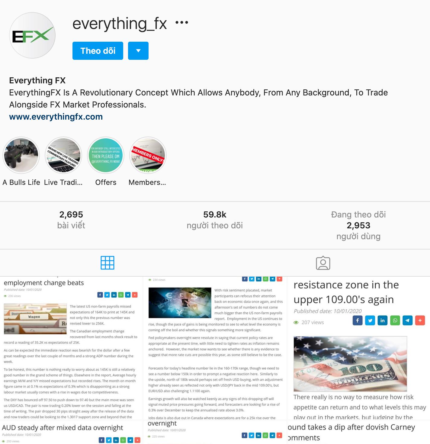 Tai-khoan-Instagram-cua-Forex-trader-dang-theo-doi-nhat-TraderViet12.
