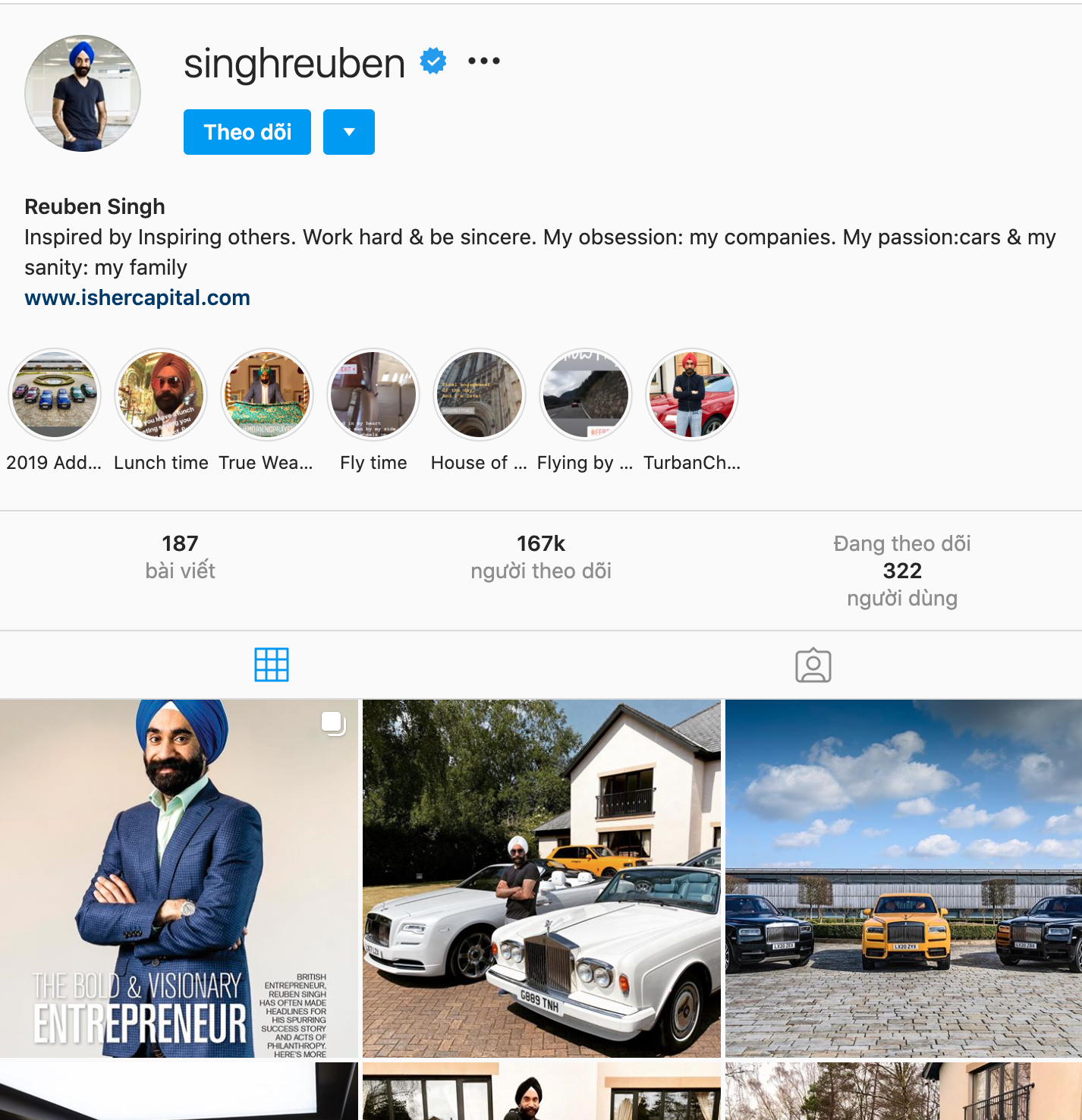 Tai-khoan-Instagram-cua-Forex-trader-dang-theo-doi-nhat-TraderViet13.