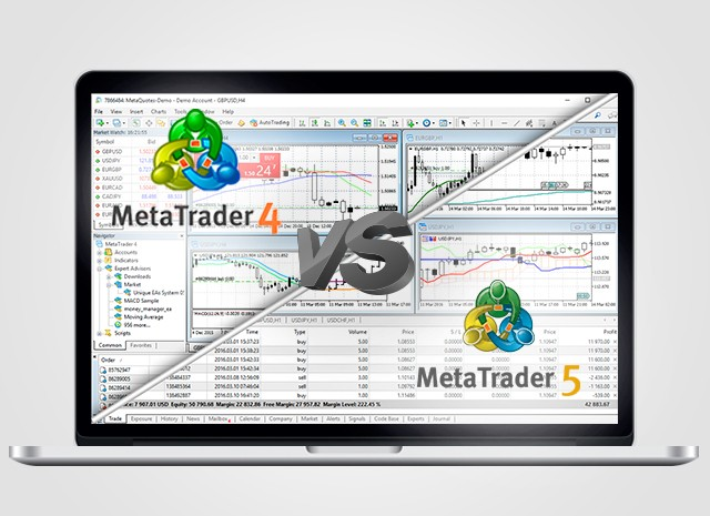 Tai-sao-da-co-MT5-ma-Forex-trader-khong-chiu-chia-tay-MT4-TraderViet1.