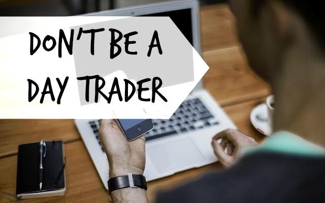 Tai-sao-Day-trader-khuyen-ban-khong-nen-lam-Day-trader-nhung-van-tiep-tuc-lam-TraderViet2.