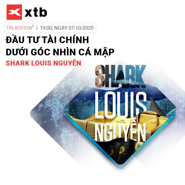 talkshow shark Louis - 600x600.