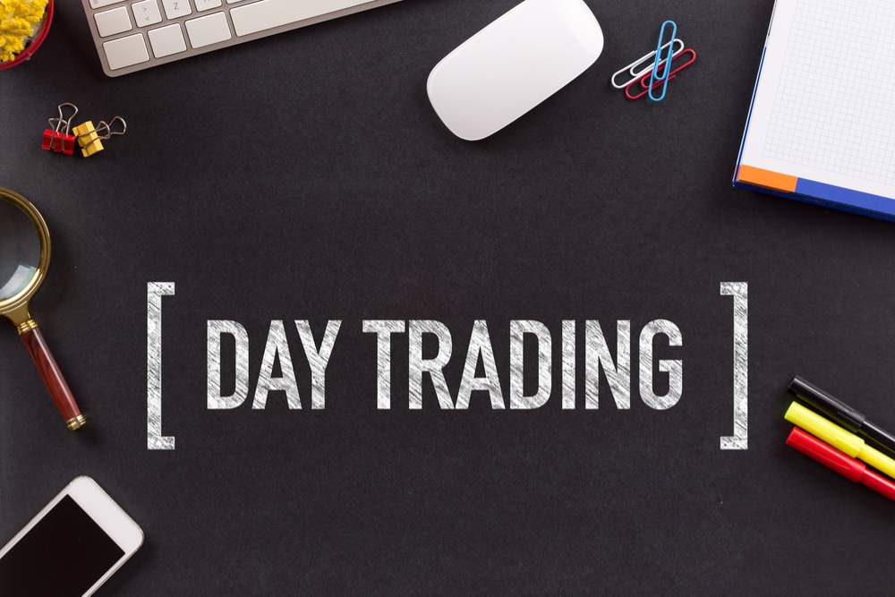 Tam-biet-nhung-lam-tuong-ve-su-nghiep-Day-trading-voi-loi-boc-bach-cua-trader-TraderViet1.