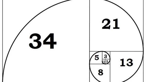 tan-man-ve-fibonacci-va-ti-le-vang-traderviet-4.